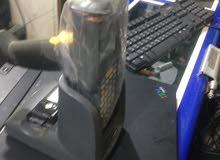 جهاز جرد محاسبي لشركات والمخازن