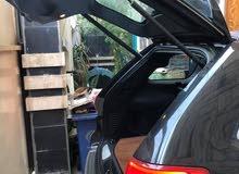 جيب سومت كراند شيروكي فول1/1 وارد امريكي  السياره.    بيع او مراوس