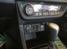 90,000 - 99,999 km Toyota Corolla 2014 for sale