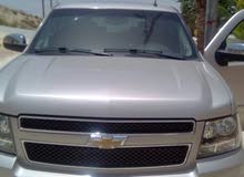 Chevrolet Tahoe made in 2008 for sale