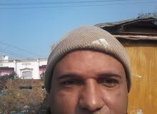 سائق مصري خبره سابقة بالرياض وجدهابحث عن فرصة عمل خارج مصر01098526492