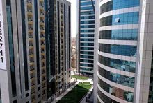 1 Bedroom rooms Unfurnished apartment for sale in Jeddah city Obhur Al Janoubiyah