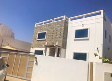 Villa for sale with 5 rooms - Seeb city Al Hail South