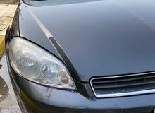 impala 2011 Lt