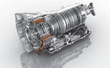 نحن متخصصون بالجير الاتوماتيك وصيانة كافة أنواع السيارات وبرمجة أونلاين