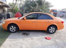 Hyundai Sonata for sale in Basra