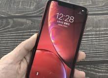 مستعمل وكالة IPhone XR 64g. بافضل سعر في المملكة