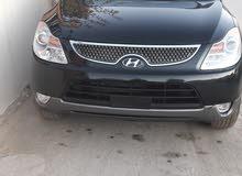 170,000 - 179,999 km mileage Hyundai Veracruz for sale