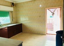 apartment for rent in ZarqaAl Zarqa Al Jadeedeh