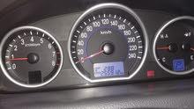 Best price! Hyundai Veracruz 2008 for sale