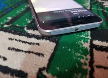 HTC m10 أمريكي فرايزون