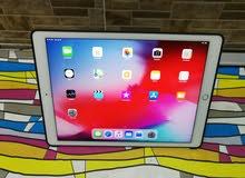 Ipad pro 12.9 inch 32gb with apple smart case
