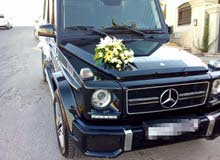 Mercedes Benz 2014 for rent