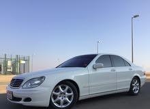 s500-2004-70000KM