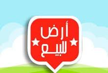 ارض للبيع في رجم عميش لقطة