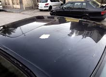 1993 BMW 535 for sale in Baghdad