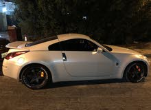 Used 2004 Nissan 350Z for sale at best price