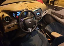 For sale Renault Other car in Zarqa