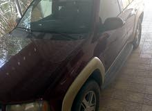 Available for sale! 0 km mileage Chevrolet TrailBlazer 2006