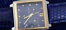 ساعة ويستر سويسري