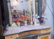 غرفه كويتي للبيع
