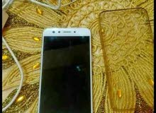 Mobile for sale Oppo
