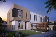 Sharjah property for sale , building age - Under Construction