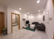SEEF BRAND NEW 1 BEDROOM #FULLY #FURNISHED #APARTMENT #BHD: 350 #INCLUSIVE #EWA