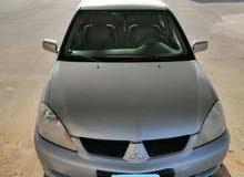Mitubusi Lancer 2009 for sale