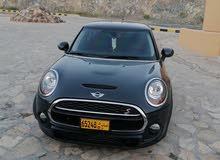 Automatic MINI 2015 for sale - Used - Al Batinah city