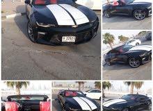 تاجير سيارات في دبي