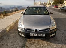 Accord 2005 for Sale