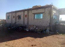 Jawa neighborhood Amman city - 200 sqm apartment for sale