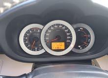 Toyota RAV 4 2011 in Al Ain - Used