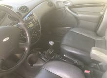 2002 Ford for sale