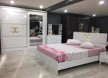 غرف نوم تركيا