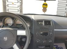 Automatic Dodge 2008 for sale - Used - Seeb city