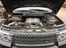 فوج فول مواصفات أبواب شفط السيارة 2011 اصل للاستفسار 07705558544