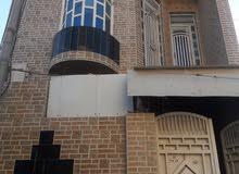 بيت للايجار في الجديدة قرب مستشفى الزهراوي