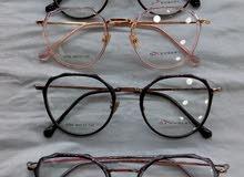 Specs frame
