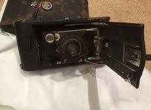 كاميرا كودك الاصليه في حالة جيده جدا من 1913
