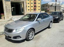 Kia Other 2009 for sale in Irbid