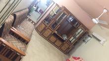 150 sqm  Villa for rent in Baghdad