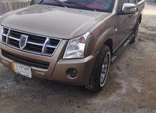 سيارة جن بي موديل 2012