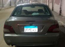 Used Proton Waja for sale in Giza