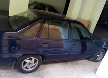 Used condition Daewoo LeMans 1995 with 10,000 - 19,999 km mileage