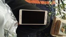 للبيع نوت 4 شرق أوسط نظام GSM نظيف كررت شبه جديد 10/10