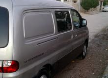 Hyundai Other 2003 For Sale