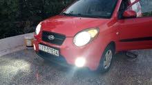 Available for sale! 0 km mileage Kia Picanto 2011