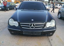 Used 2004 C 200 for sale